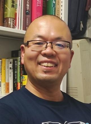 武村政春講師