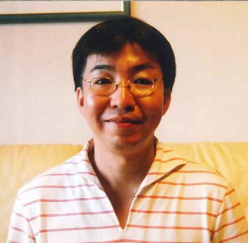 中本大講師