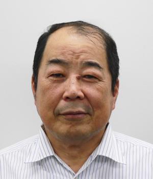 広瀬和雄講師