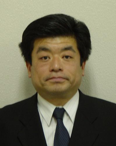 久染健夫講師