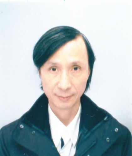 吉田伸夫講師