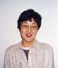田中瑞枝講師