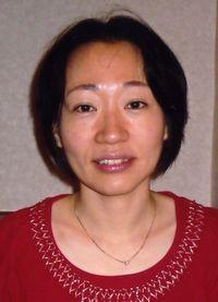 木野村講師