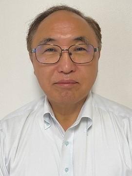 端谷毅講師