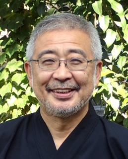 長谷川智講師