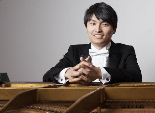 (C)Yousuke Sato
