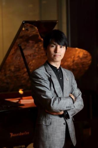 (C)Hiromi Nagamoto