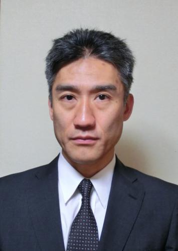 岡本隆司講師