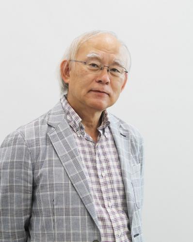 田中俊明講師