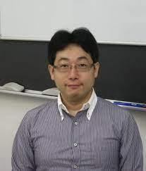 佐々木一憲講師