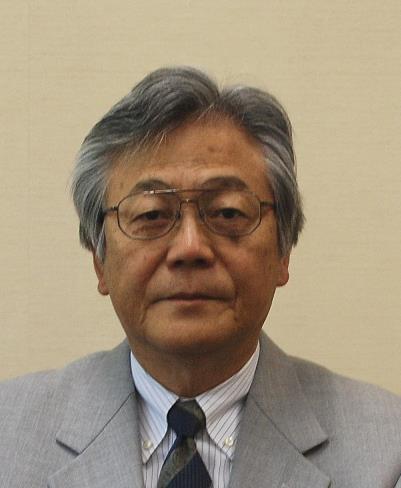 坂本信幸先生