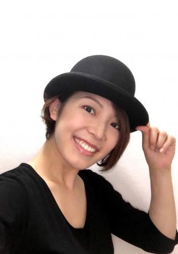 平田 有美講師
