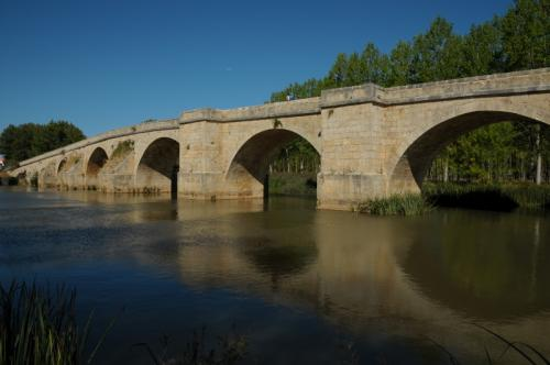 フィテロの橋