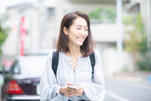 光瀬憲子 講師