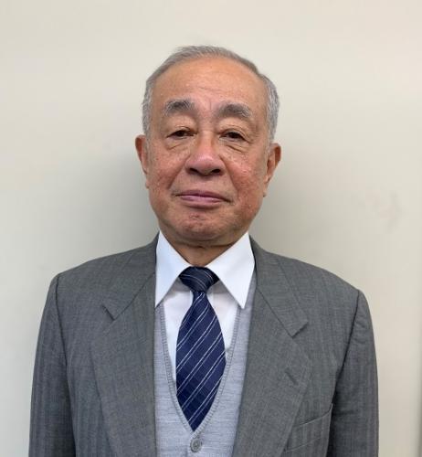 西村 信男講師