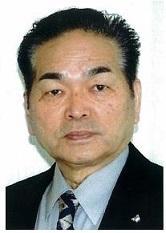 秋葉四郎講師