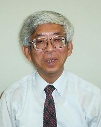 亀井輝一郎講師