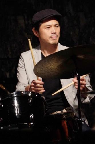 倉田大輔講師