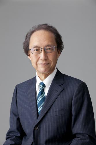 竹田いさみ講師