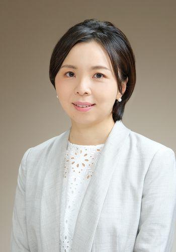 寺本敬子講師