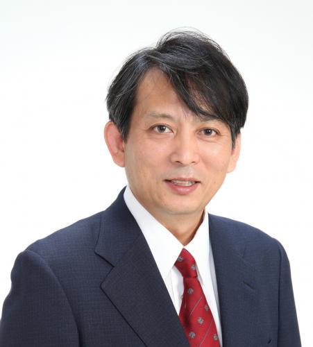 齋藤滋講師