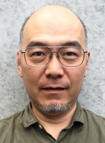 中塚武講師