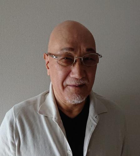 講師・川村昭義さん