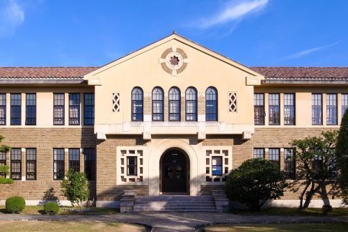 22_神戸女学院岡田山キャンパス