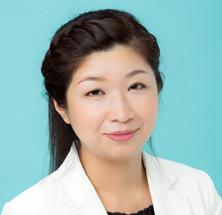大脇由紀子講師