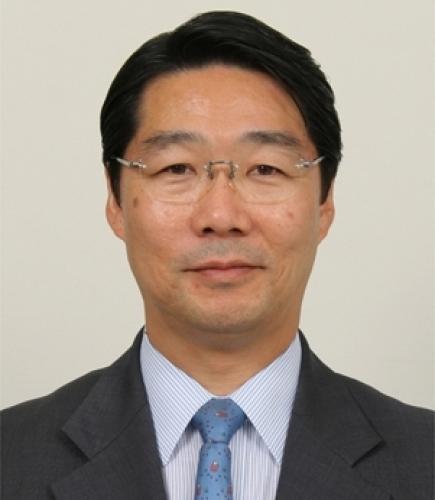 前川 喜平さん