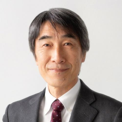 伊藤嘉章 愛知県陶磁美術館総長