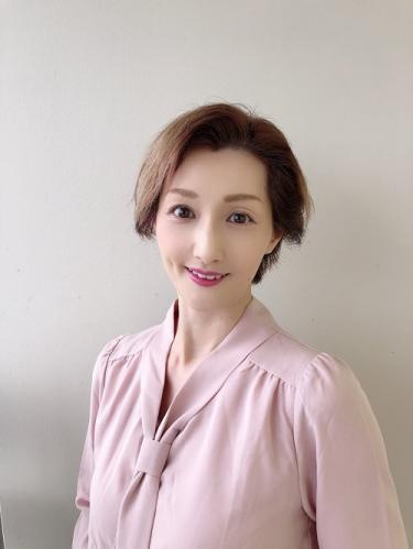 那津乃 咲講師