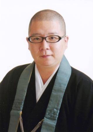 田中本泰講師