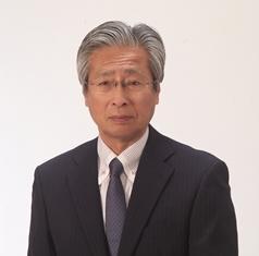 宇野愼敏先生