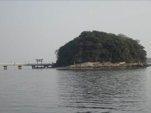竹島(蒲郡市)