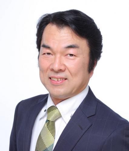 正木忠講師