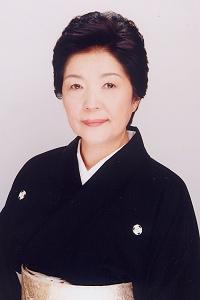 坂東愛講師