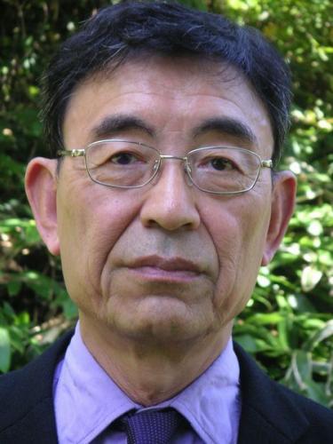 吉川一義さん