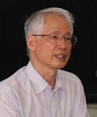 藤田正勝講師