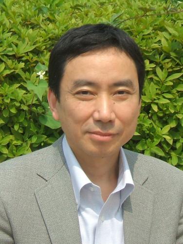 田中久文講師