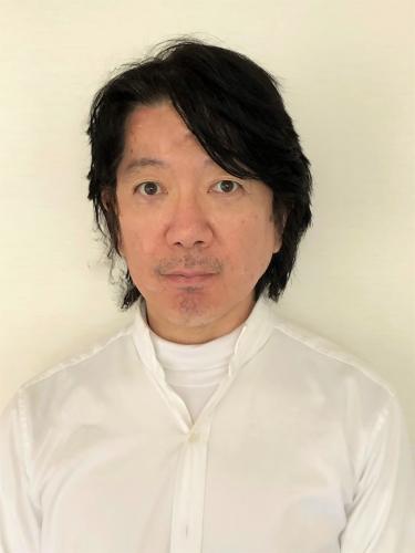 ホスト・小澤 貴広さん