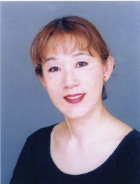 小泉のり子講師