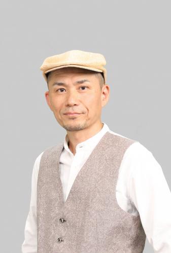 広居バン講師