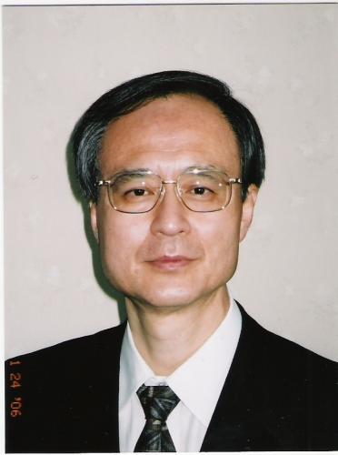 増田孝講師