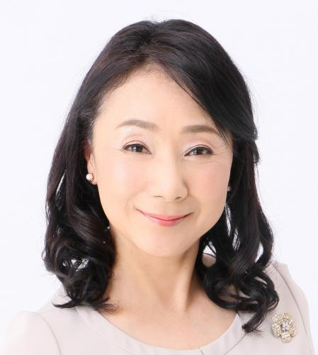 浅井彰子講師