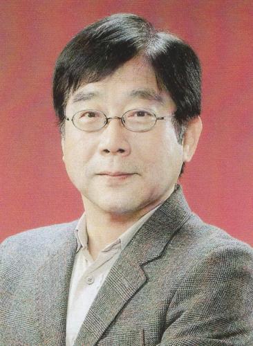 黒川知文講師