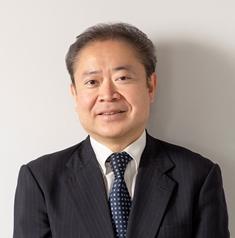 奥田佳道講師