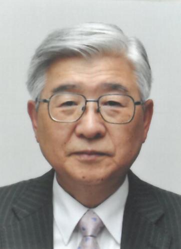 尹大辰講師
