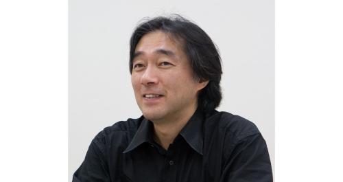 斎藤 環さん