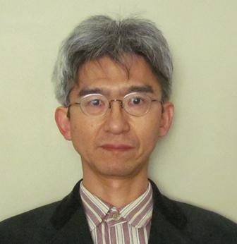 川添和暁講師